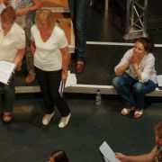 Probe Oratorien-Chor Congress-Zentrum Heidenheim 2012-07-15 (100)_low.jpg
