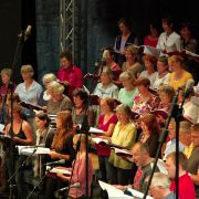 Probe Oratorien-Chor Congress-Zentrum Heidenheim 2012-07-15 (110)_low.jpg