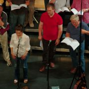 Probe Oratorien-Chor Congress-Zentrum Heidenheim 2012-07-15 (117)_low.jpg