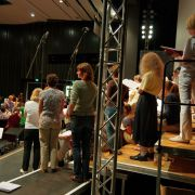 Probe Oratorien-Chor Congress-Zentrum Heidenheim 2012-07-15 (19)_low.jpg