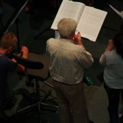 Probe Oratorien-Chor Congress-Zentrum Heidenheim 2012-07-15 (28)_low.jpg