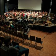 Probe Oratorien-Chor Congress-Zentrum Heidenheim 2012-07-15 (30)_low.jpg