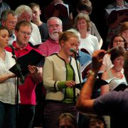 Probe Oratorien-Chor Congress-Zentrum Heidenheim 2012-07-15 (33)_low.jpg