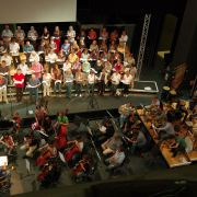 Probe Oratorien-Chor Congress-Zentrum Heidenheim 2012-07-15 (41)_low.jpg