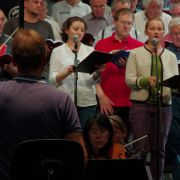 Probe Oratorien-Chor Congress-Zentrum Heidenheim 2012-07-15 (51)_low.jpg