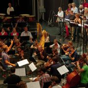 Probe Oratorien-Chor Congress-Zentrum Heidenheim 2012-07-15 (57)_low.jpg