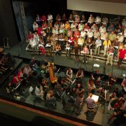 Probe Oratorien-Chor Congress-Zentrum Heidenheim 2012-07-15 (59)_low.jpg