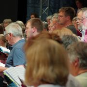 Probe Oratorien-Chor Congress-Zentrum Heidenheim 2012-07-15 (67)_low.jpg