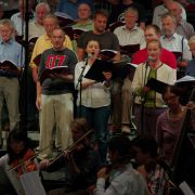 Probe Oratorien-Chor Congress-Zentrum Heidenheim 2012-07-15 (69)_low.jpg