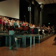 Probe Oratorien-Chor Congress-Zentrum Heidenheim 2012-07-15 (74)_low.jpg