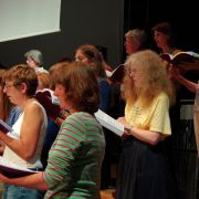 Probe Oratorien-Chor Congress-Zentrum Heidenheim 2012-07-15 (85)_low.jpg