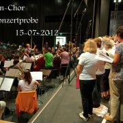 Probe Oratorien-Chor Congress-Zentrum Heidenheim 2012-07-15_low.jpg